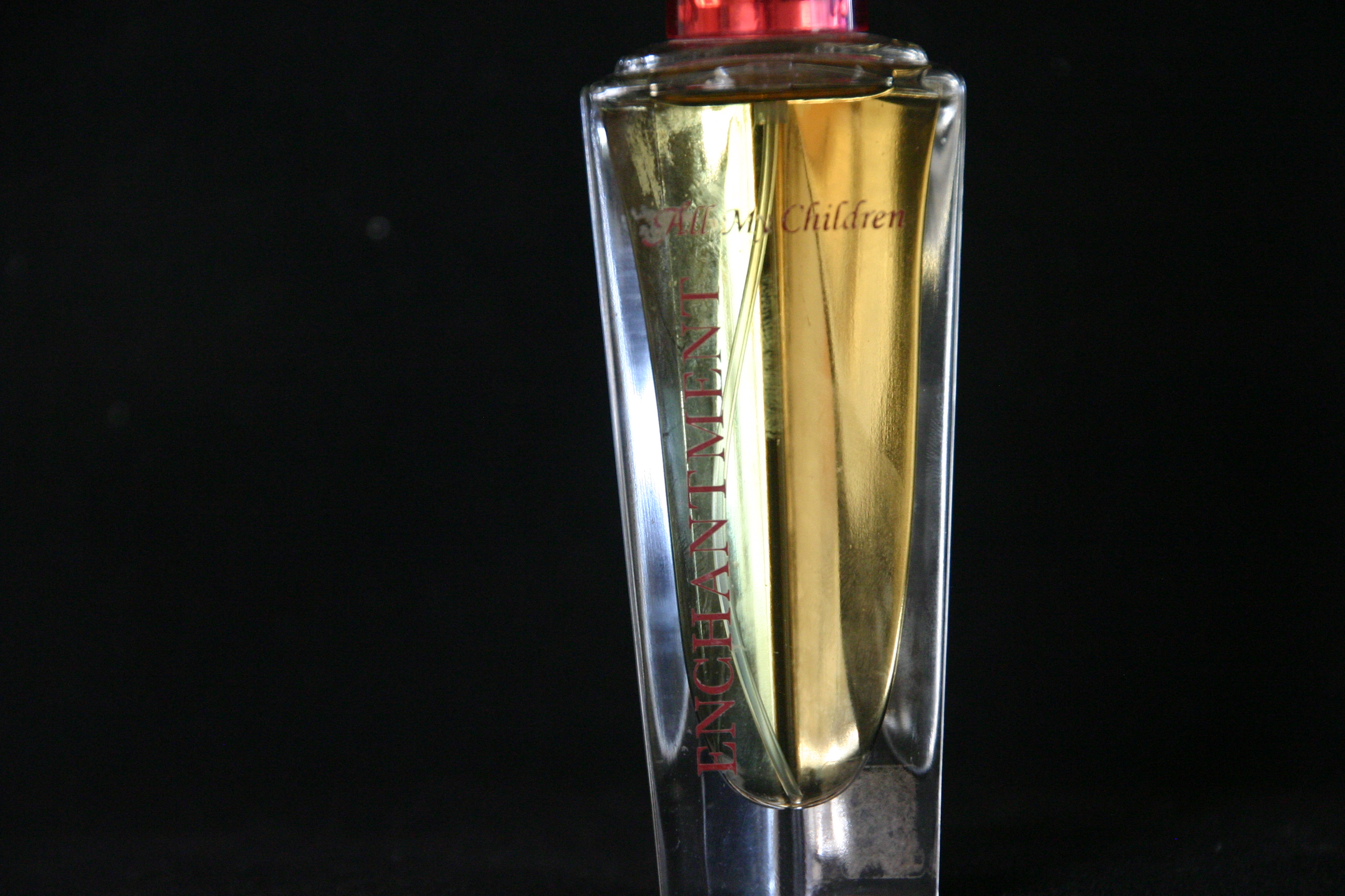 comparison between 2 perfume ads essay Definition, usage and a list of comparison examples in common speech and literature comparison is a rhetorical or literary device in which a writer compares or contrasts two people, places, things, or ideas.
